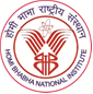 engineering phd admission mechanical engineering phd admissions RRCAT gov